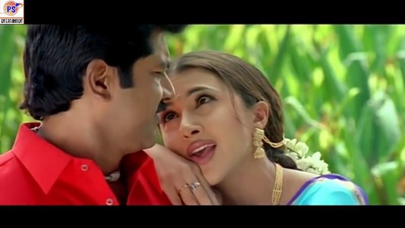 Rasa Rasa Unna Vachirukken || ராசா ராசா உன்ன || Hariharan, Chithra | Love Melody Duet H D Song