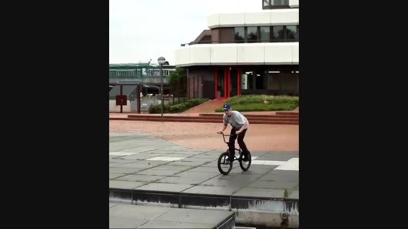 WOOZY BMX | BMX