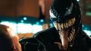 Веном Venom 2018 трейлер
