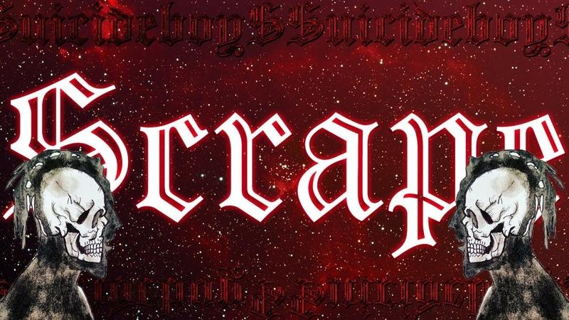 $uicideboy$ - Scrape / Поцарапать | Перевод | Rus Subs