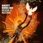 August Burns Red альбом Rescue & Restore