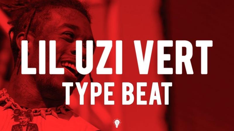 Lil Uzi Vert Type Beat 2018 Hundreds | Prod by RedLightMuzik Breezey Muzik