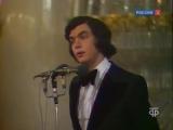 Сергей Захаров. Романс Лапина...