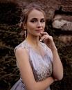 Ксения Цевун фото #3