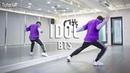 BTS (방탄소년단) - IDOL (아이돌) Dance Tutorial / Cover by WanSin Kim (Mirror View)