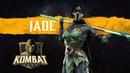 Mortal Kombat 11 - Kombat Kast (Episode 2)