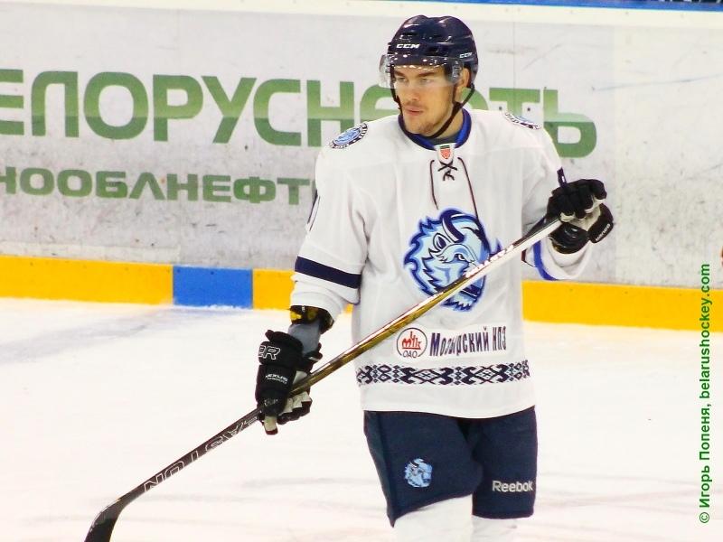 Владислав Соколовский