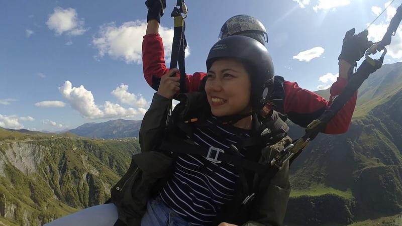 16092018 5 l gudauri paragliding fly flight gudauriparagliding com