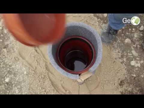✅ 7 ошибок которые, допускают при монтаже канализации
