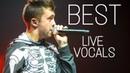 Best Live Vocals - Tyler joseph BANDITØ TØUR edition