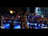 Cancun Spring Break 2013 StudentCity Inception Music Festival Aftermovie