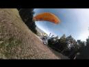 HowToShred Speedflying proximity SlopeStyle