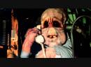 Инопланетное рагу / Плохой вкус 1988 диктор FDV VHS