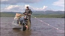 Повсей России прошла экологическая акция «День без сетей»