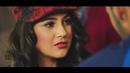 Chupana Bhi Nahi Aata College Crush Love Story Melody Version Romantic Song
