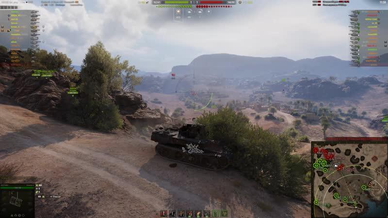 World of Tanks 2019.01.23 - 00.30.12.02