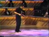 Gregory Hines &amp Sammy Davis, JrBest Moment of Pure Love &amp Entertainment