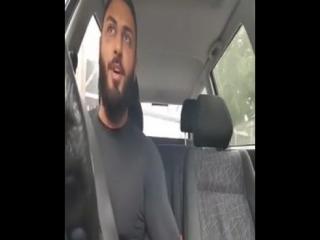Der ISLAM, wie er wirklich tickt.