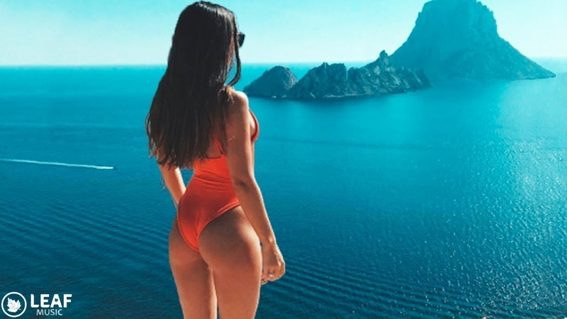 Summer Special Hits Mix 2018 - Best Of Deep House Sessions Music 2018 Chill Out Mix by Drop G