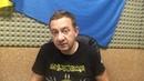 Взлом Бабченко и фейк про Парубия раскрученный агентами Кремля в Украине