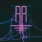 Zomboy альбом Rott N' Roll Pt. 1: Remixed