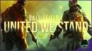 BATTLEFIELD 1 SONG (UNITED WE STAND) REMAKE   DAGames
