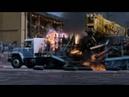 Терминатор 3 Восстание машин Мальчишник