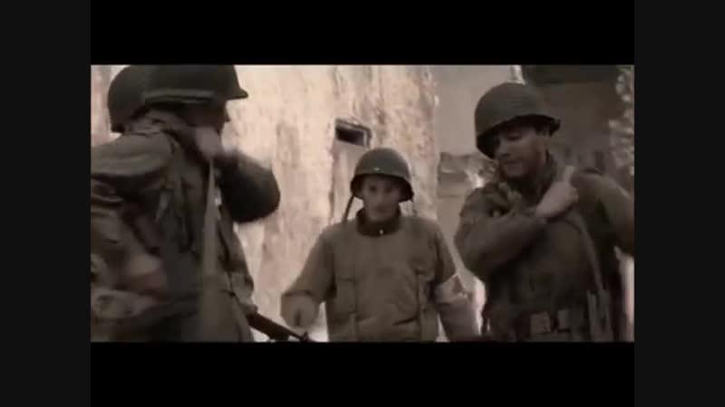 Die Verfluchten des Krieges