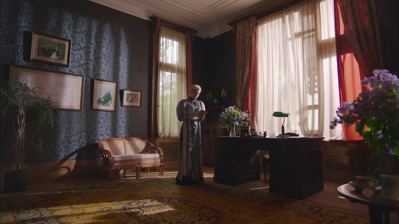 Пушкин Александр Храни меня мой талисман чит Сергей Безруков