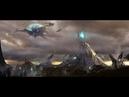 Стрим Гейских старт 50 оттенков протоссов Starcraft 2 legacy of the void