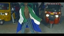 Drizilik- This Is Sierra Leone Official Video - Childish Gambino cover