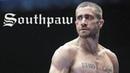SOUTHPAW - 'Phenomenal' Training [HD]