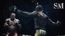 UFC MMA Тренировки Мотивация Training Motivation
