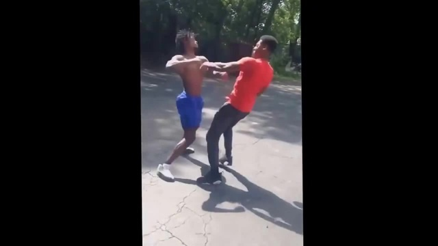 BEST FIGHTS COMPILATION 2016 STREET FIGHTS, KNOCKOUTS, PUNCHES 4