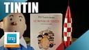 Pol Vandromme : Le monde de Tintin | Archive INA