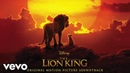 Circle of Life/Nants Ingonyama (From The Lion King/Audio Only)