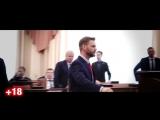 Роман Гольдман - Вся правда о компании