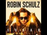 Robin Schulz - Sugar 08. Find Me