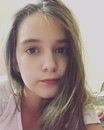Кристина Пакарина фото #18