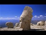 Большой обман Древнего Египта. Вот как все было на самом деле!