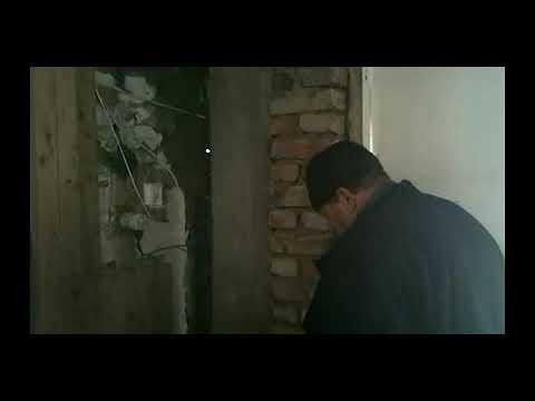 Ч 04 Даниил 16 06 2014=14 10 2015 1 4