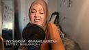 Akin Ka Nalang Shila Amzah Cover