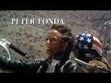 Easy Rider - Dennis Hopper Tribute (HQ)