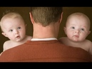Ничего не знаю, забирайте близнецов! Спустя три года после развода я вдруг стал отцом