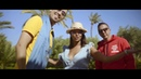 DJ Kayz feat. Lartiste Imen - Fonce (Clip Officiel)