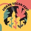 Urban Vegan Fest 2019 - 14 СЕНТЯБРЯ - ARTPLAY