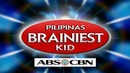 PILIPINAS BRAINIEST KID ON ABS CBN 2019 ABS CBN Shows Wishlist