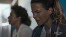 Вдова / The Widow (2019) трейлер сериала