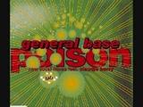 General Base - Poison (Vocal Mix 1994)