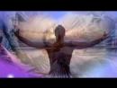 Мантра интуиции очень мощная Светлана Нагородная Вах Янти Кар Янти Джага Дуту Пати Ада Кету Ваха Брахма Дэв Трэйша Гуру Иту Ва